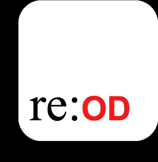 re:Think Organisationsdesign